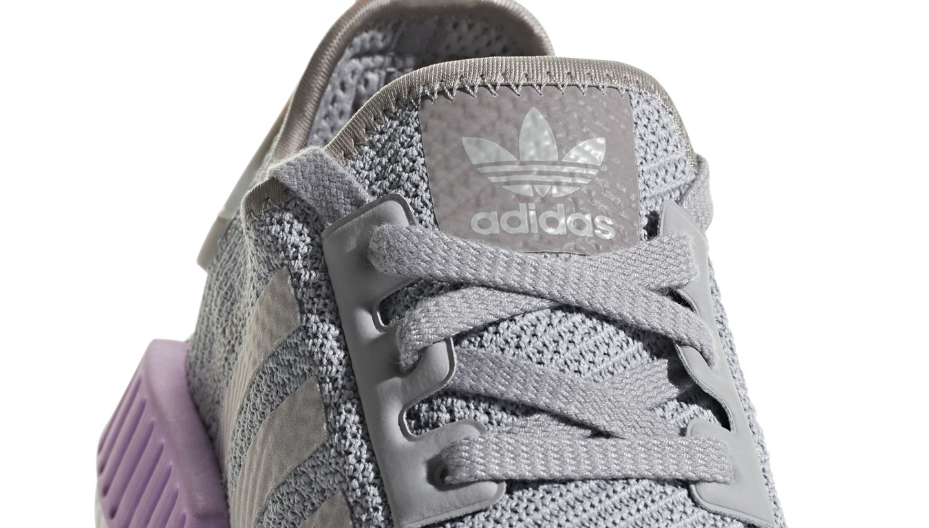 check out a2252 d1cf1 adidas NMD R1 B37647