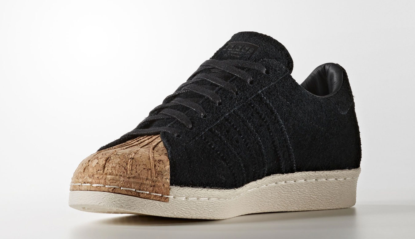 on sale b744a bc477 ... adidas Superstar 80s Cork. SKU BY2963