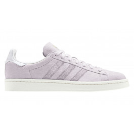 adidas Campus Orchid Tint S18 - 66