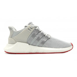 adidas EQT Support 93/17 Boost 'RED CARPET PACK'