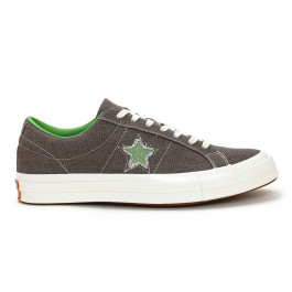 Converse One Star Low Sunbaked 'Field Surplus'