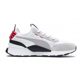 Puma RS-0 Winter Inj Toys Sneakers