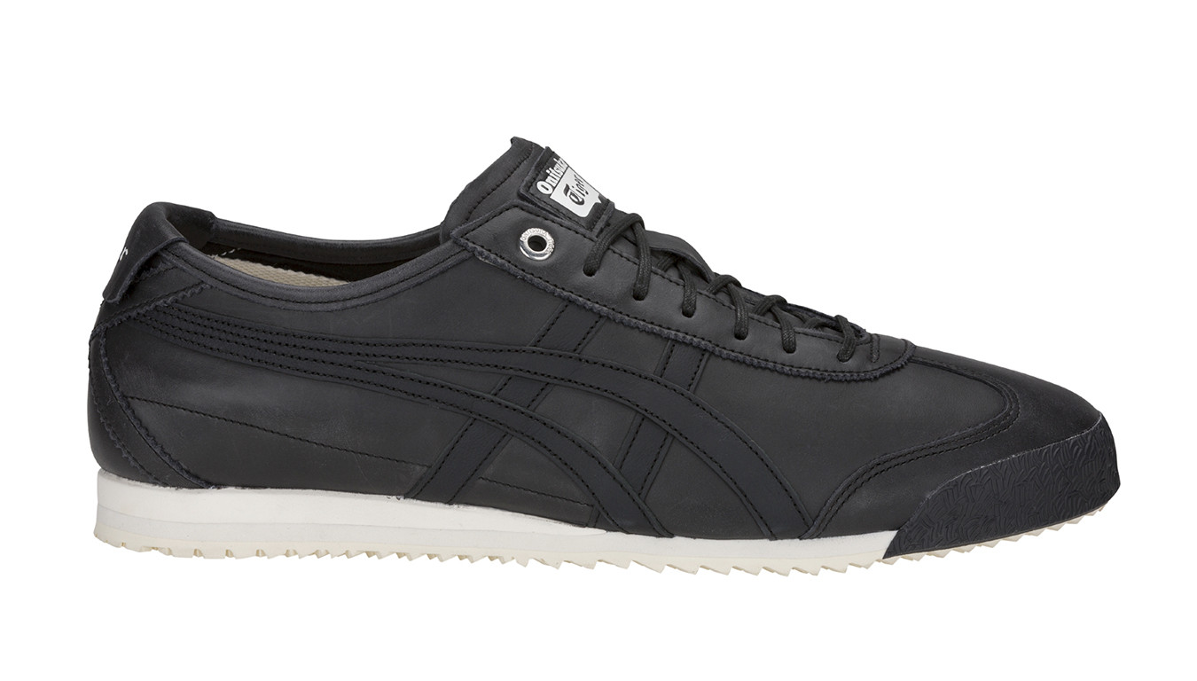 best sneakers 6f203 80ff4 Onitsuka Tiger Mexico 66 SD