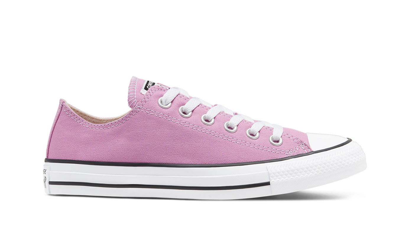 26 Best Pink Converse Outfits images | Pink converse outfits