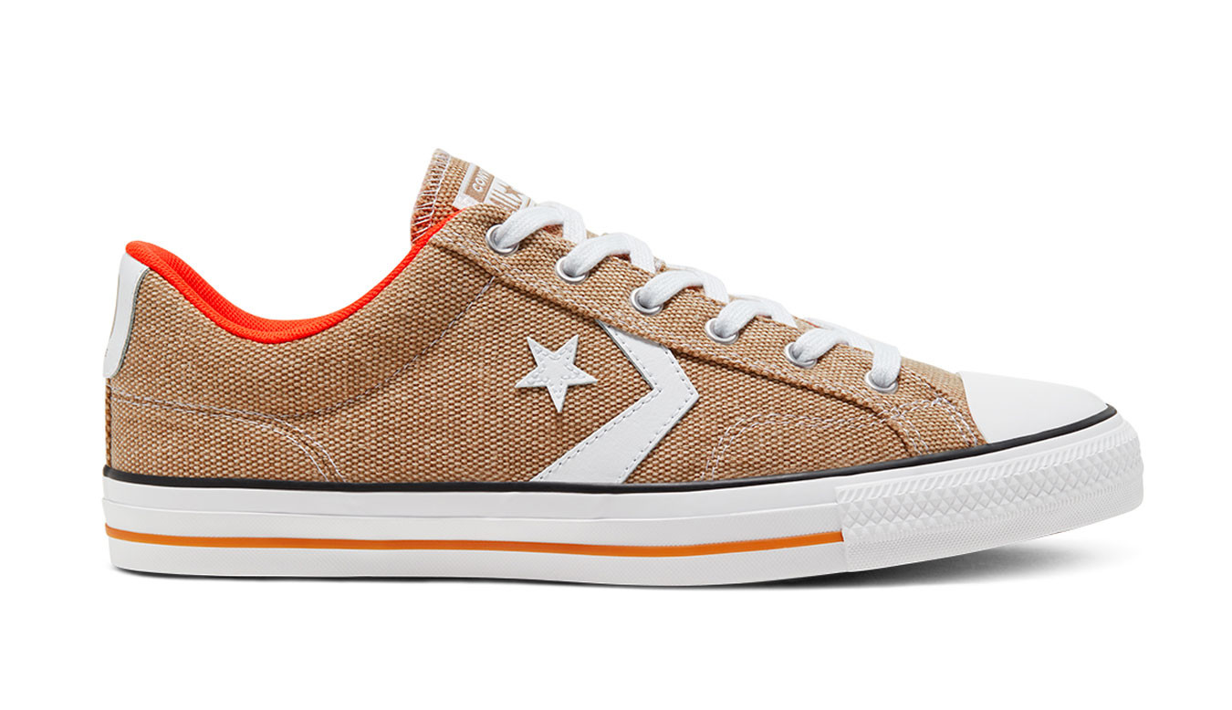 Converse Star Player Twisted Vacation