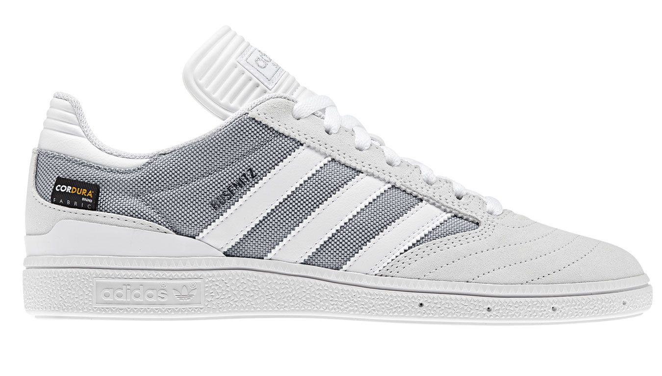 26 Best Adidas for men images in 2019 | Adidas, Adidas men