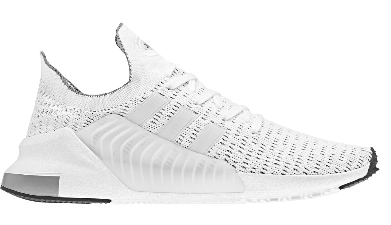 cheap for discount 114db d84b8 adidas Climacool Primeknit 02/17