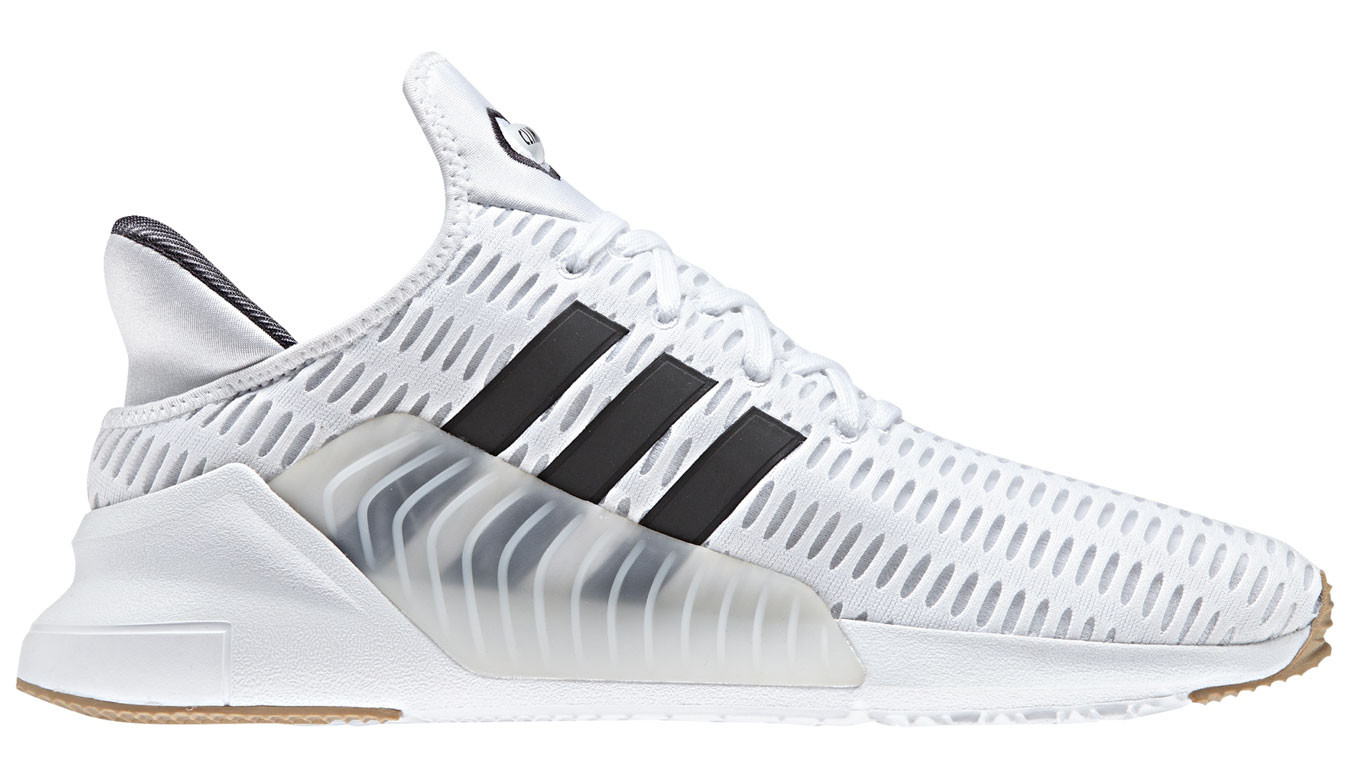 amazing price 2018 shoes competitive price adidas climacool