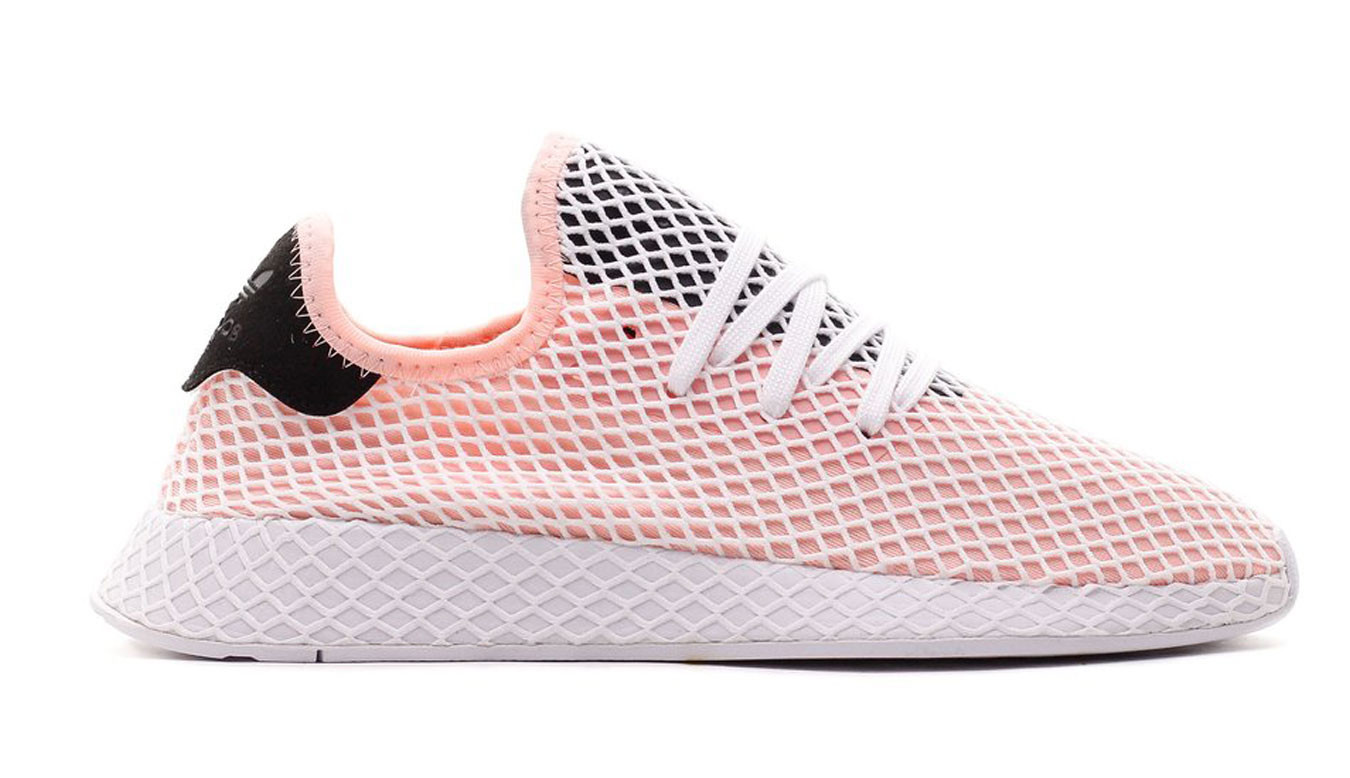 separation shoes 44ec8 2060f adidas Deerupt Runner B28075