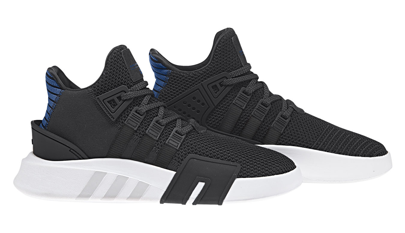new styles 910df c3d19 adidas EQT Bask ADV 91/18