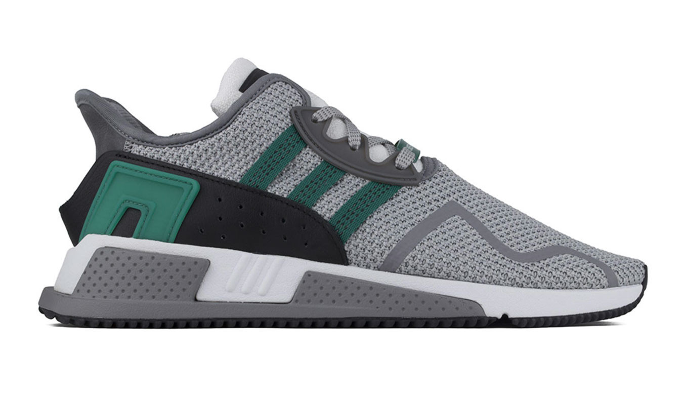 huge discount a3a0d 5848f adidas EQT Cushion ADV