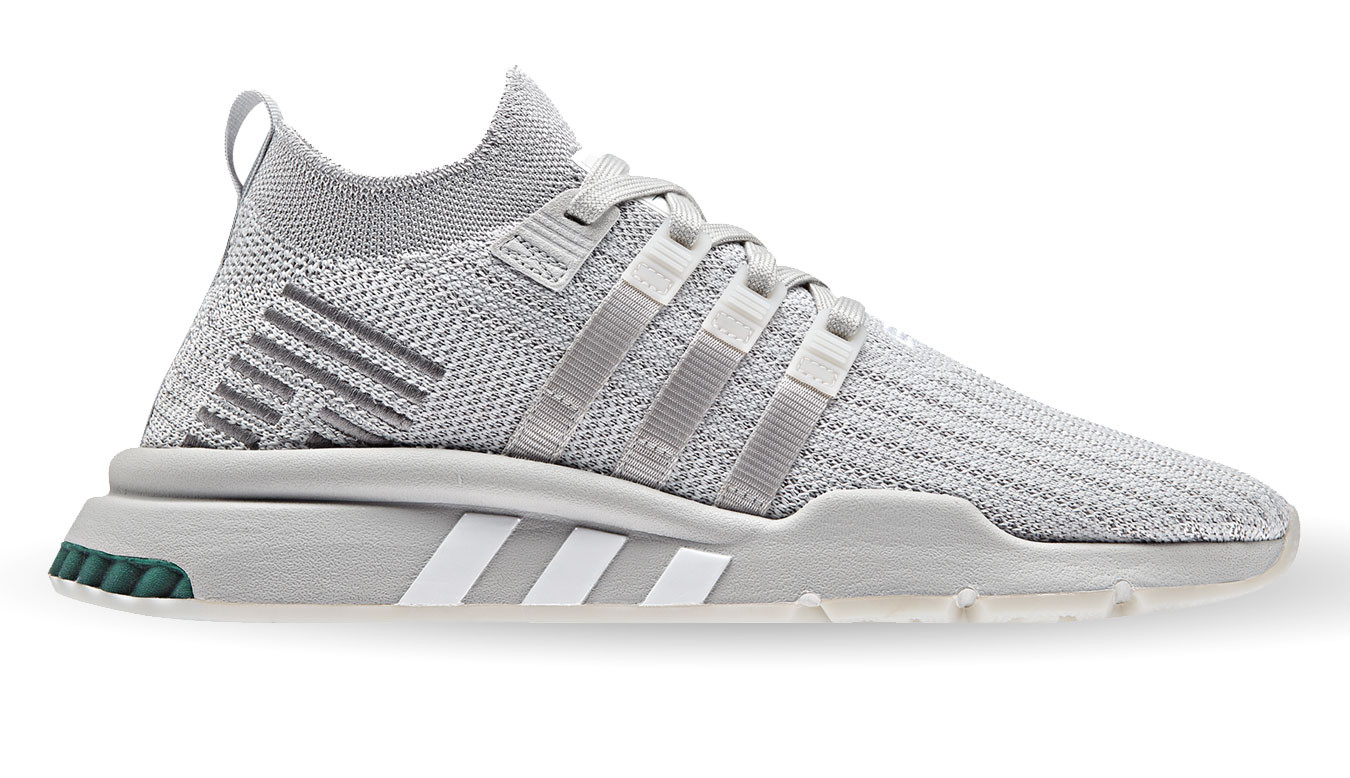 best service ba673 dc75a adidas EQT Support Mid ADV