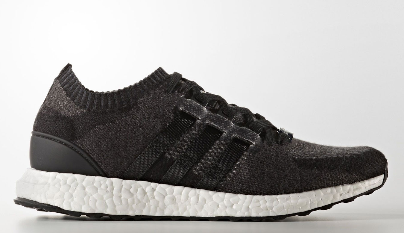 check out 83242 e8ca7 adidas Equipment Support Ultra Boost Primeknit BB1241