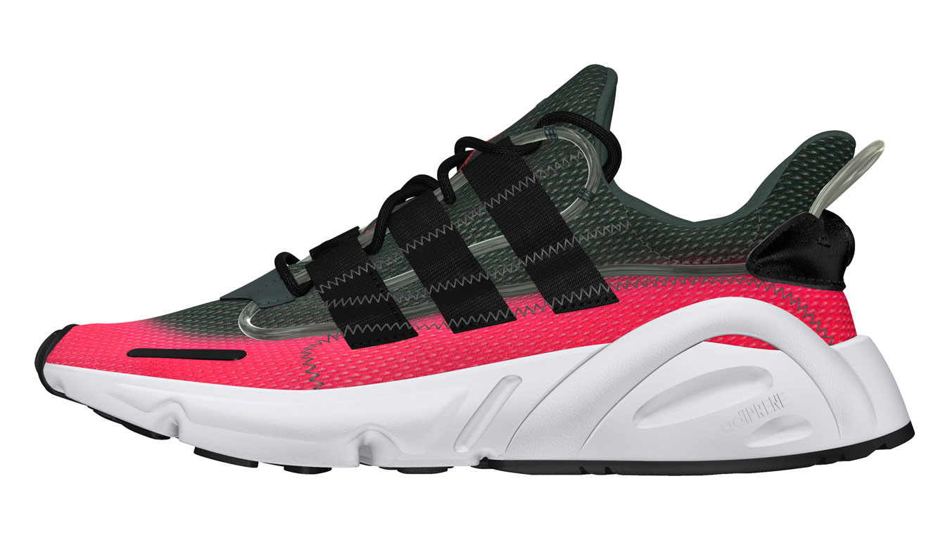 The newest Adidas Hamburg Shoes Pink | Adidas Sneakers, Best