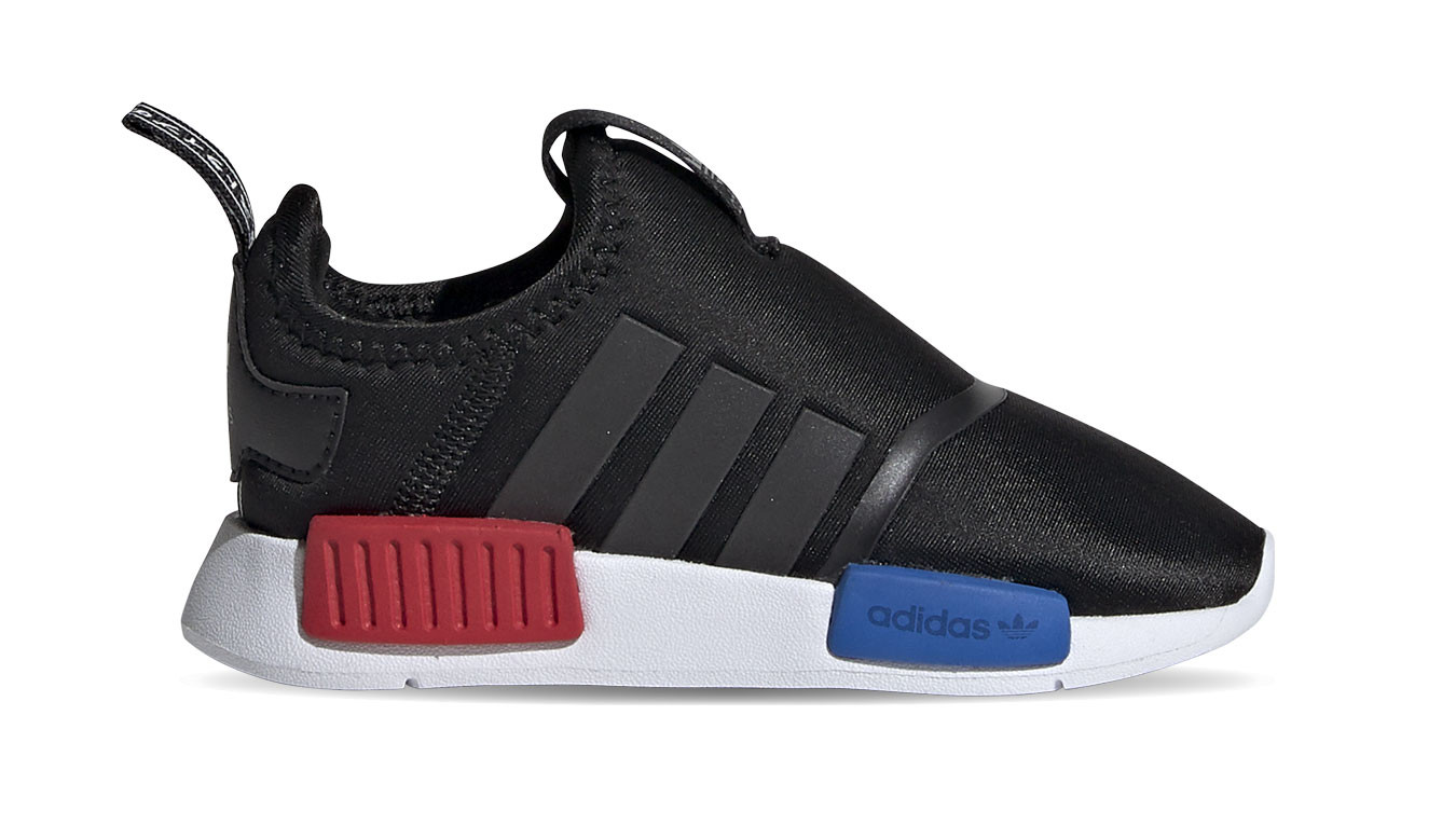sneakers adidas nmd