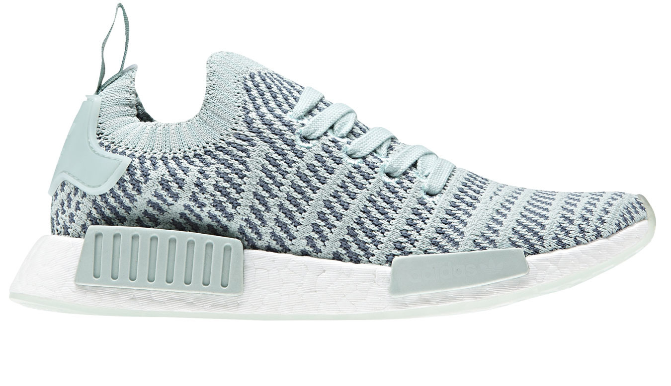 low priced bb4cc 73e9f adidas NMD R1 STLT Primeknit