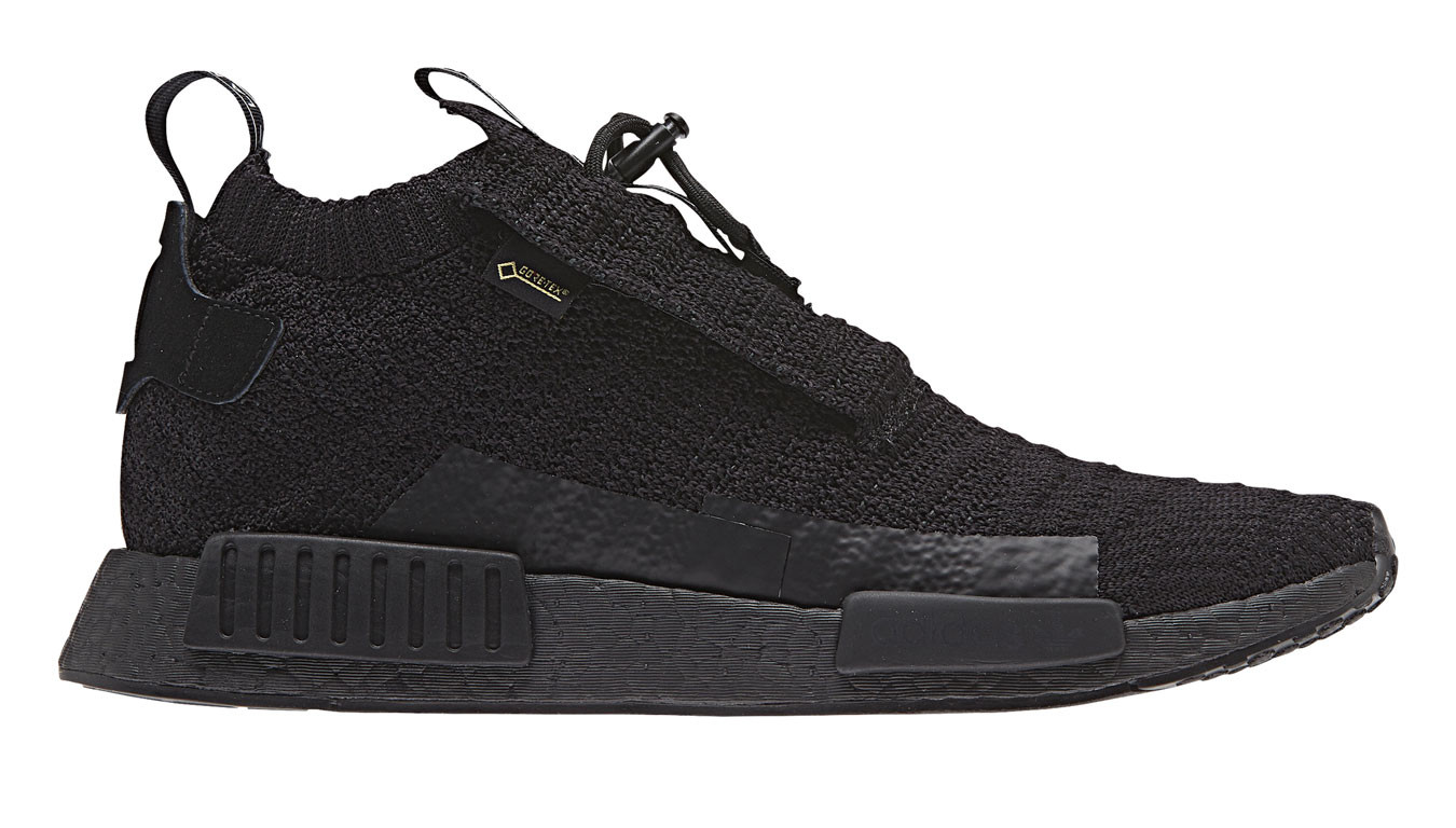 17 Best Adidas NMD TS1 images | Adidas nmd, Nmd, Adidas