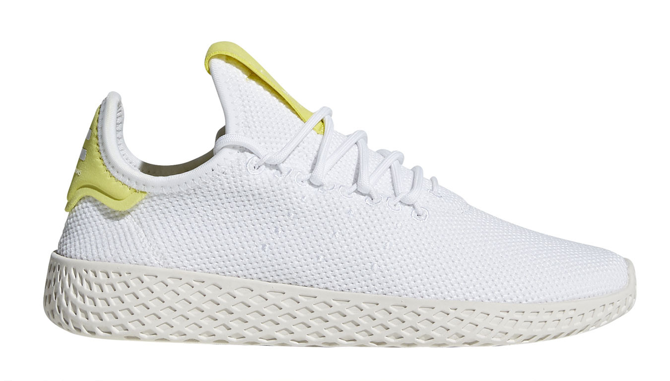 Adidas By Pharrell Williams : Adidas Online Best Price
