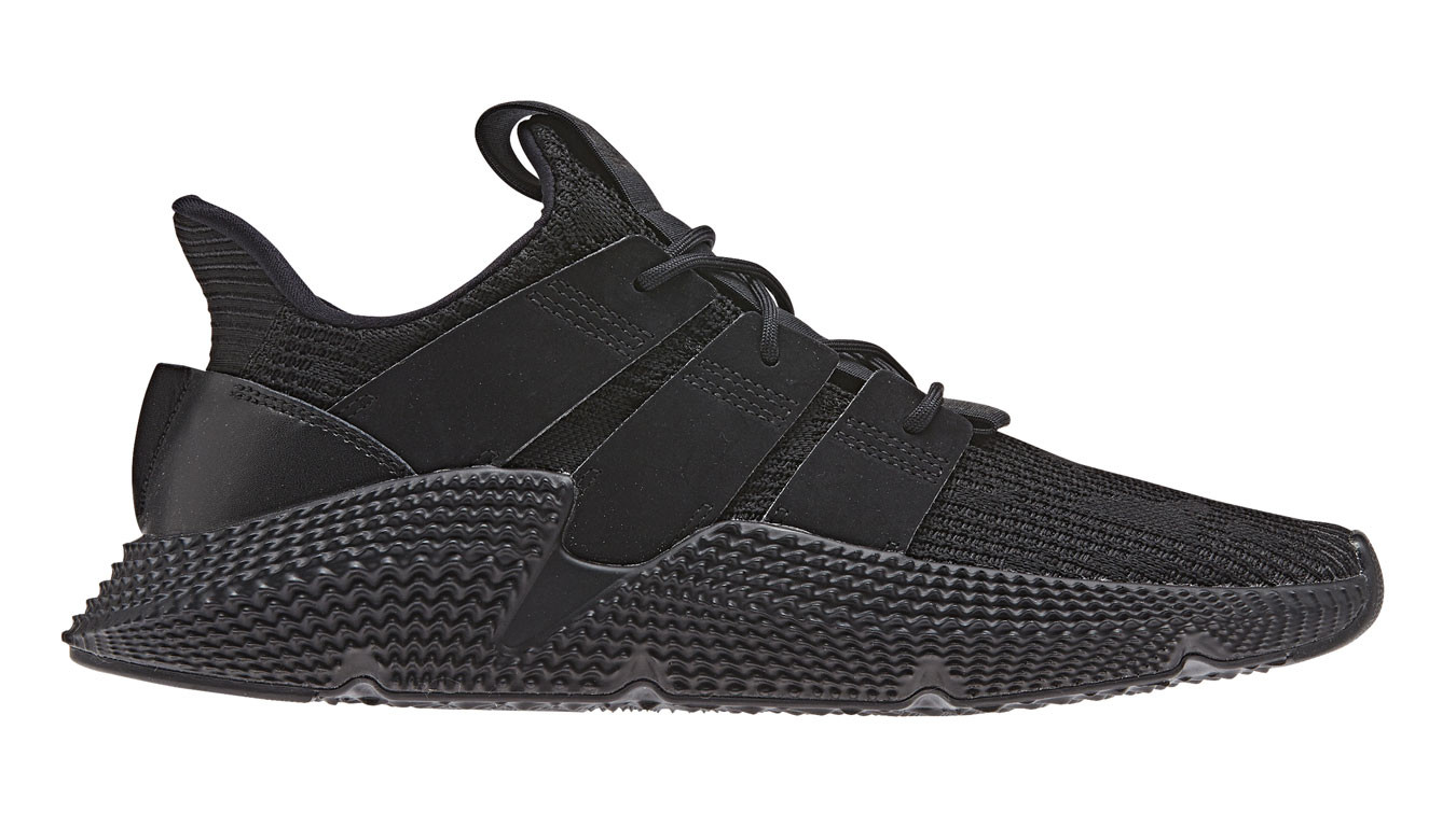 best price new cheap first look adidas Prophere