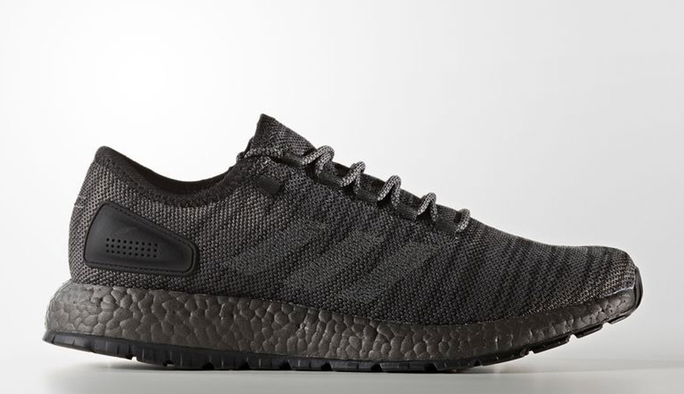 17 Best Pure Boost images | Adidas sneakers, Adidas pure