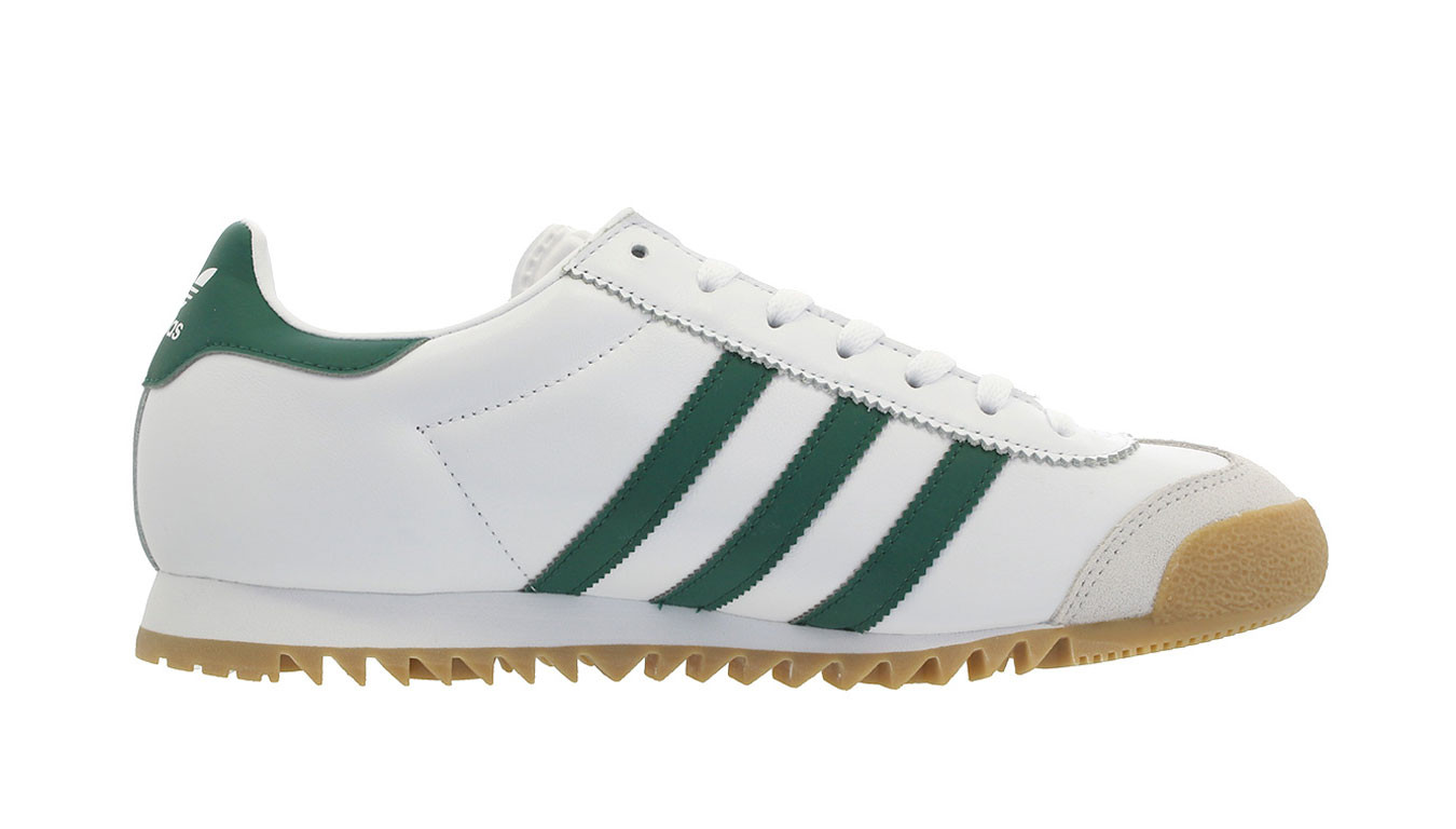 adidas rom shoes the latest adidas shoes best adidas