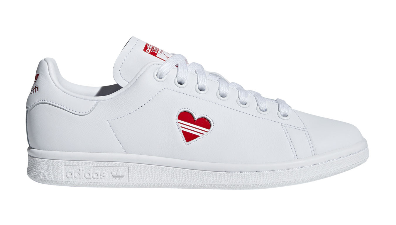dce8b6957bf0 adidas Stan Smith W Ftwr White G27893