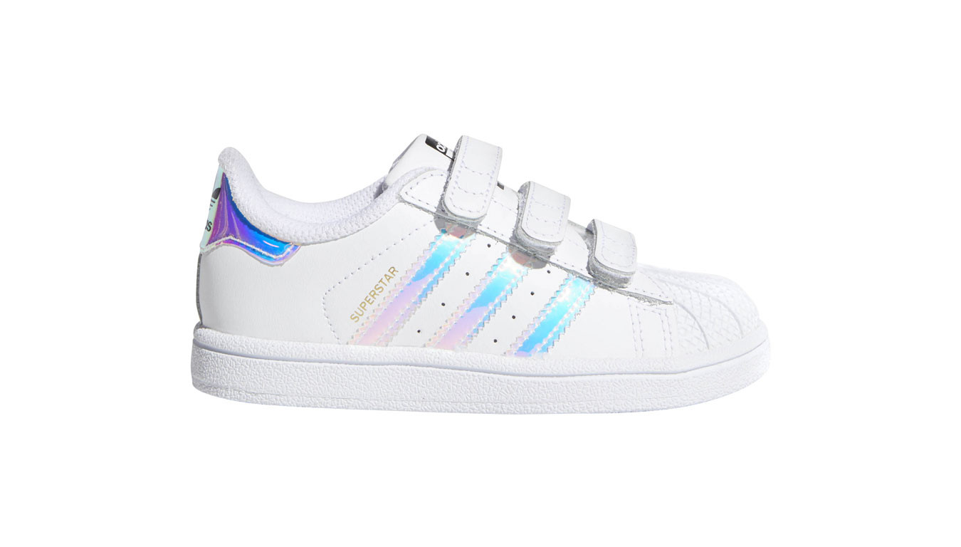 adidas superstar cf i