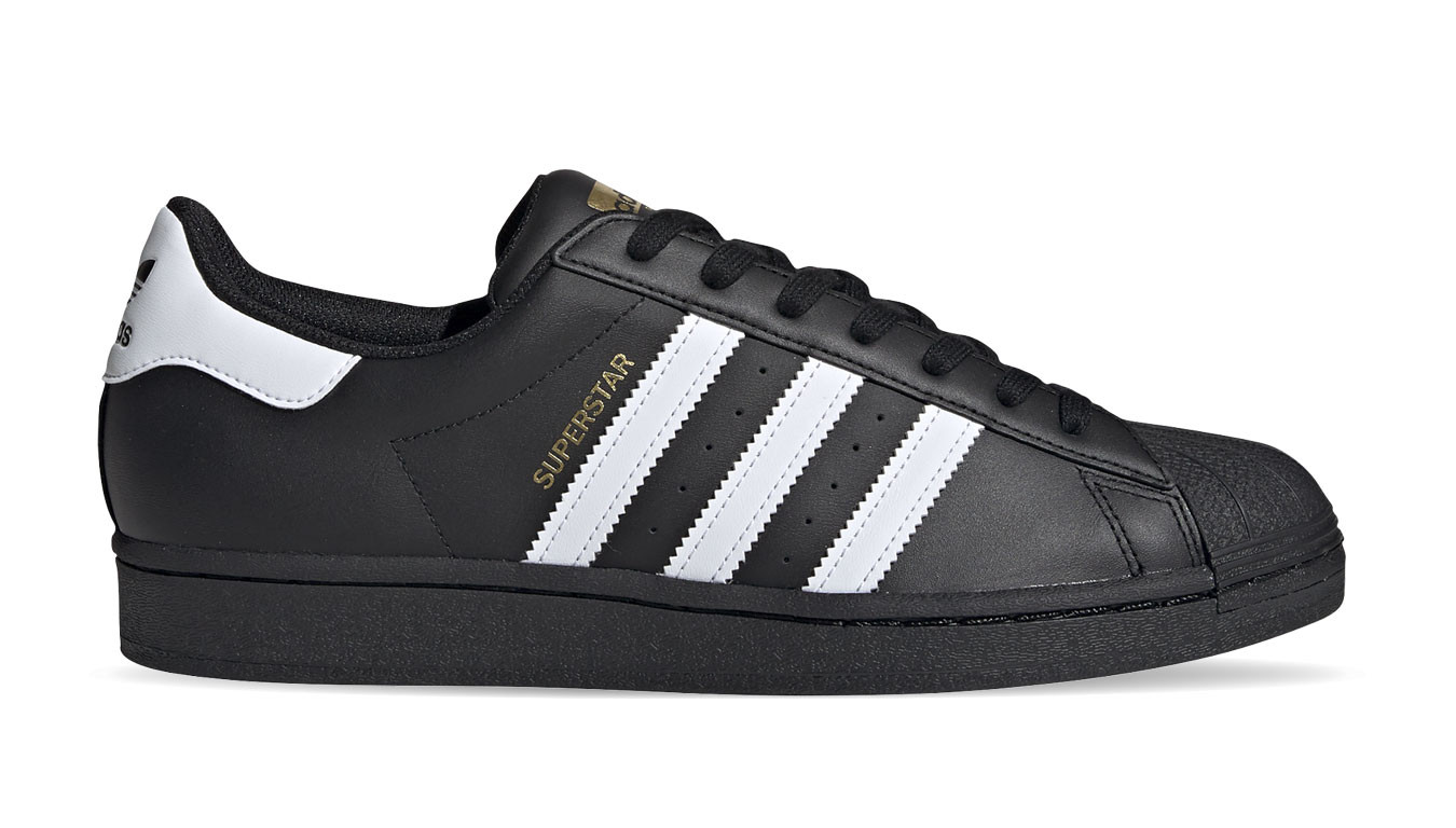 Adidas Women's Originals Superstar Shoes Best shoes for all