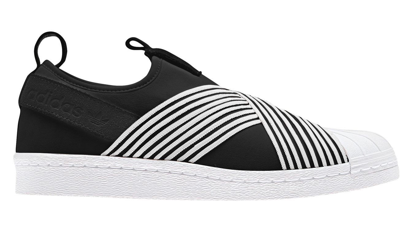 buy popular 181f1 e61a7 adidas Superstar Slip On