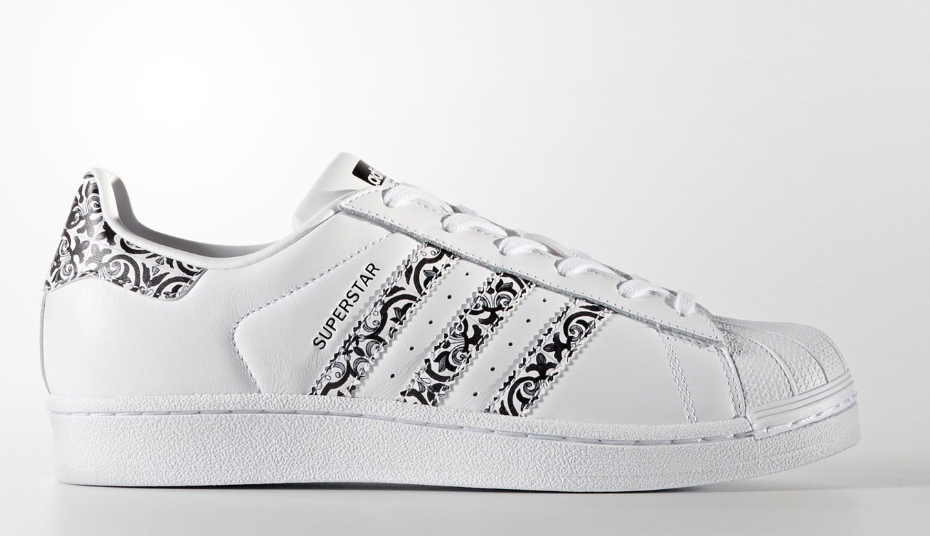 Farm Adidas Adidas Superstar Superstar Company X ZOPXuTki