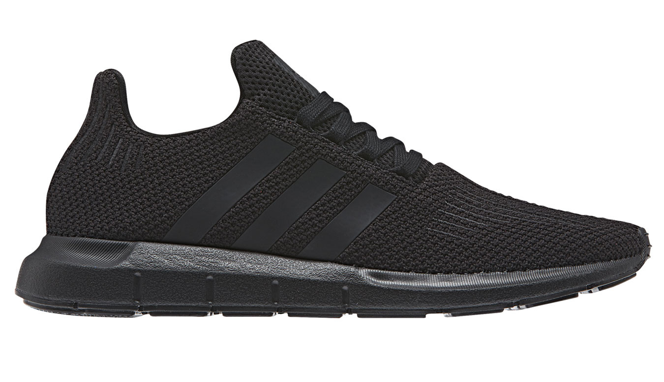 MEN/'S SHOES SNEAKERS ADIDAS ORIGINALS SWIFT RUN AQ0863