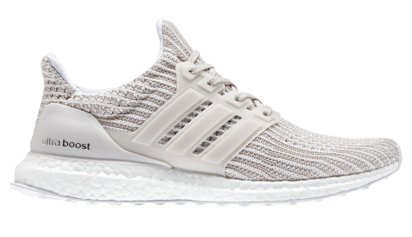 buy popular 799cb e139c adidas UltraBoost 4.0