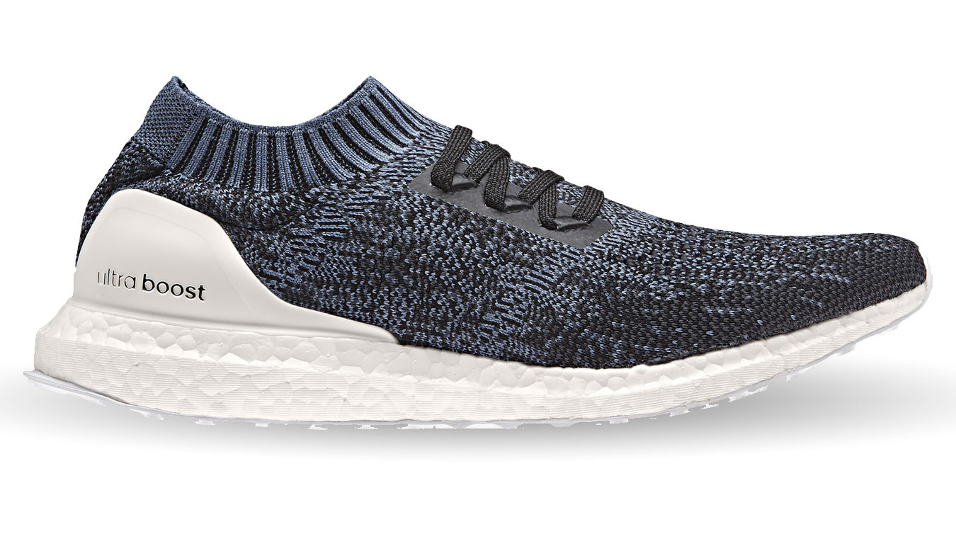 2502d69f237dbf adidas UltraBoost Uncaged | Grey | 130$ | Sneakers | CM8278 | Shooos
