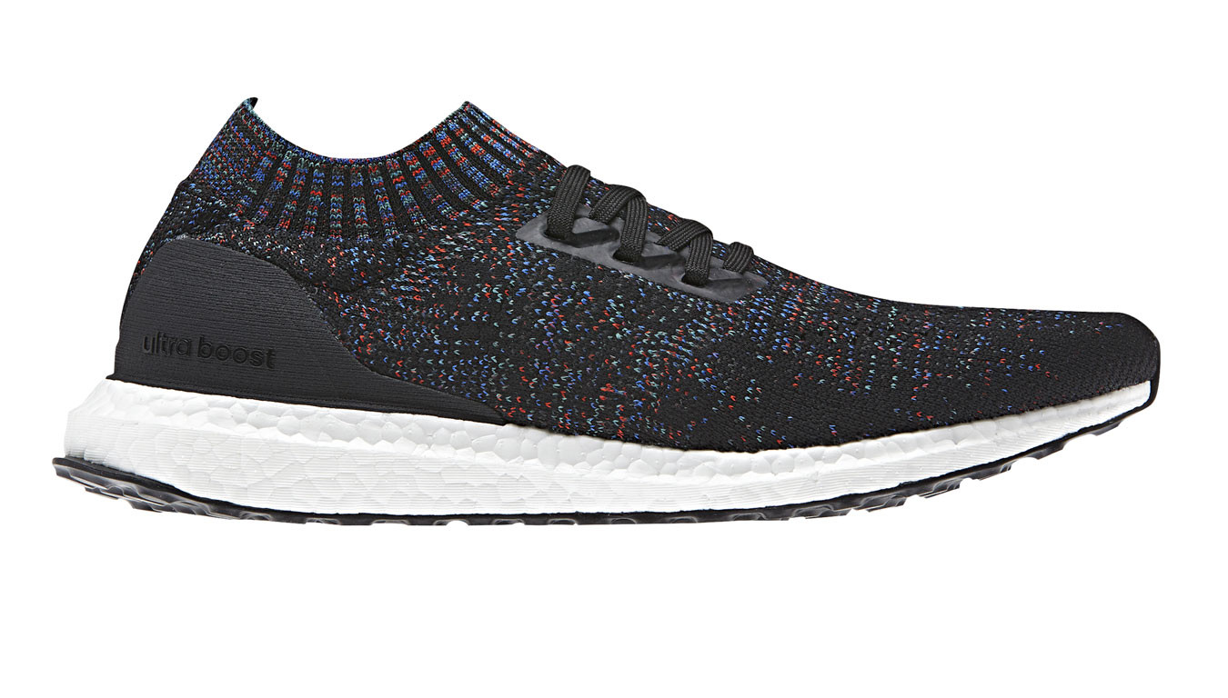 adidas ultra boost shoes womens