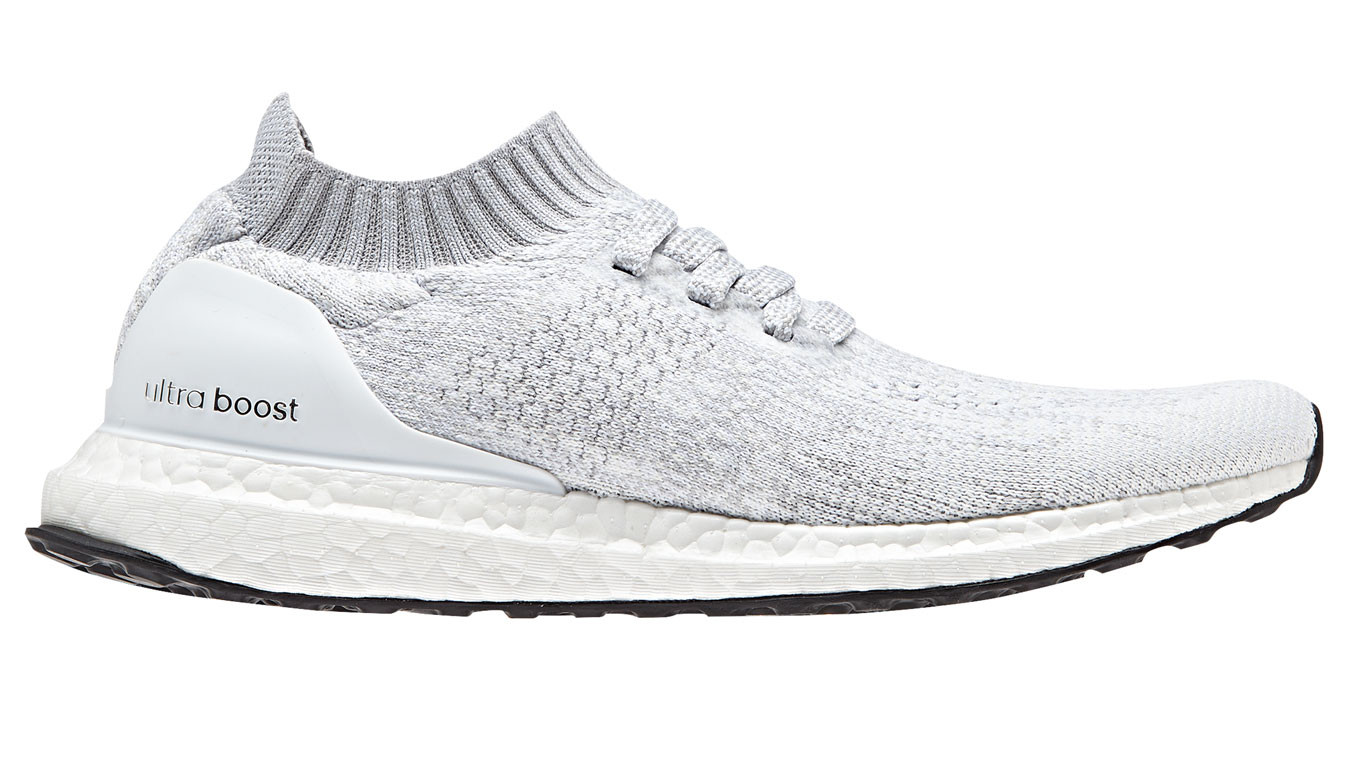 official photos 1800d bef21 adidas UltraBoost Uncaged