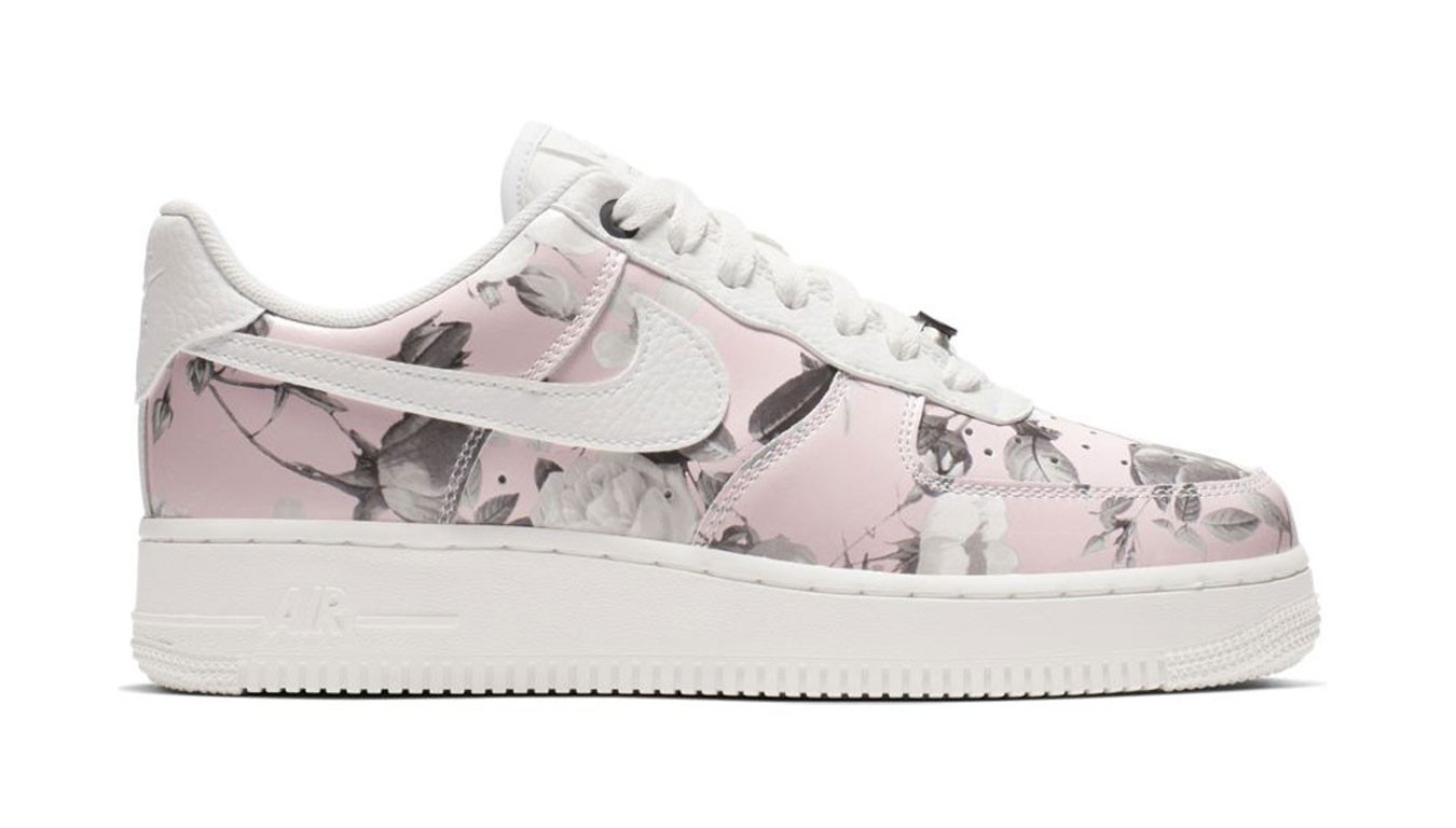 nike sportswear air force 1 07 se prm