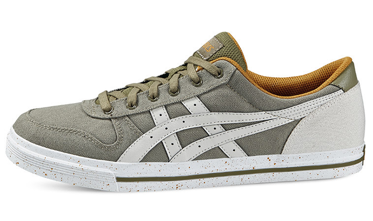 sports shoes 2fa92 6c669 Asics Tiger Aaron M