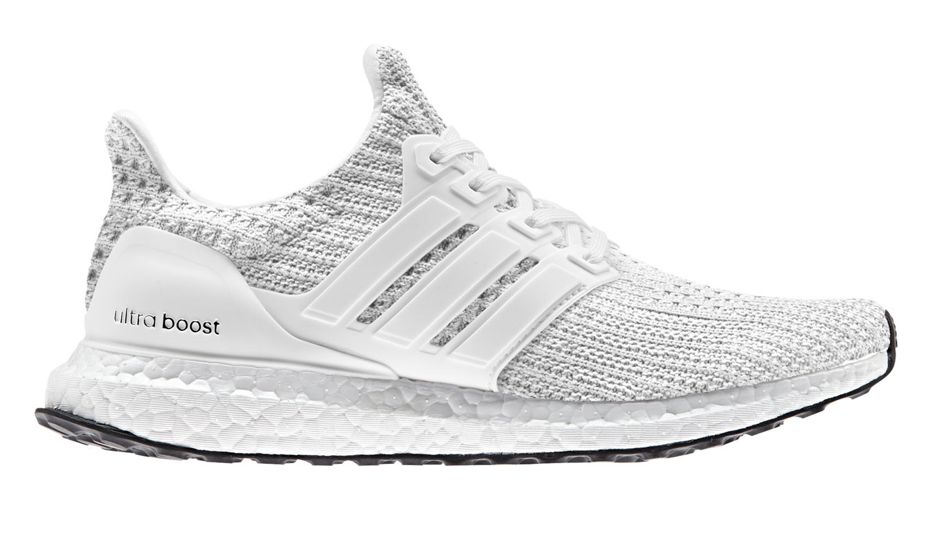 new arrivals f9c2a 792ac adidas UltraBoost 4.0 Triple White