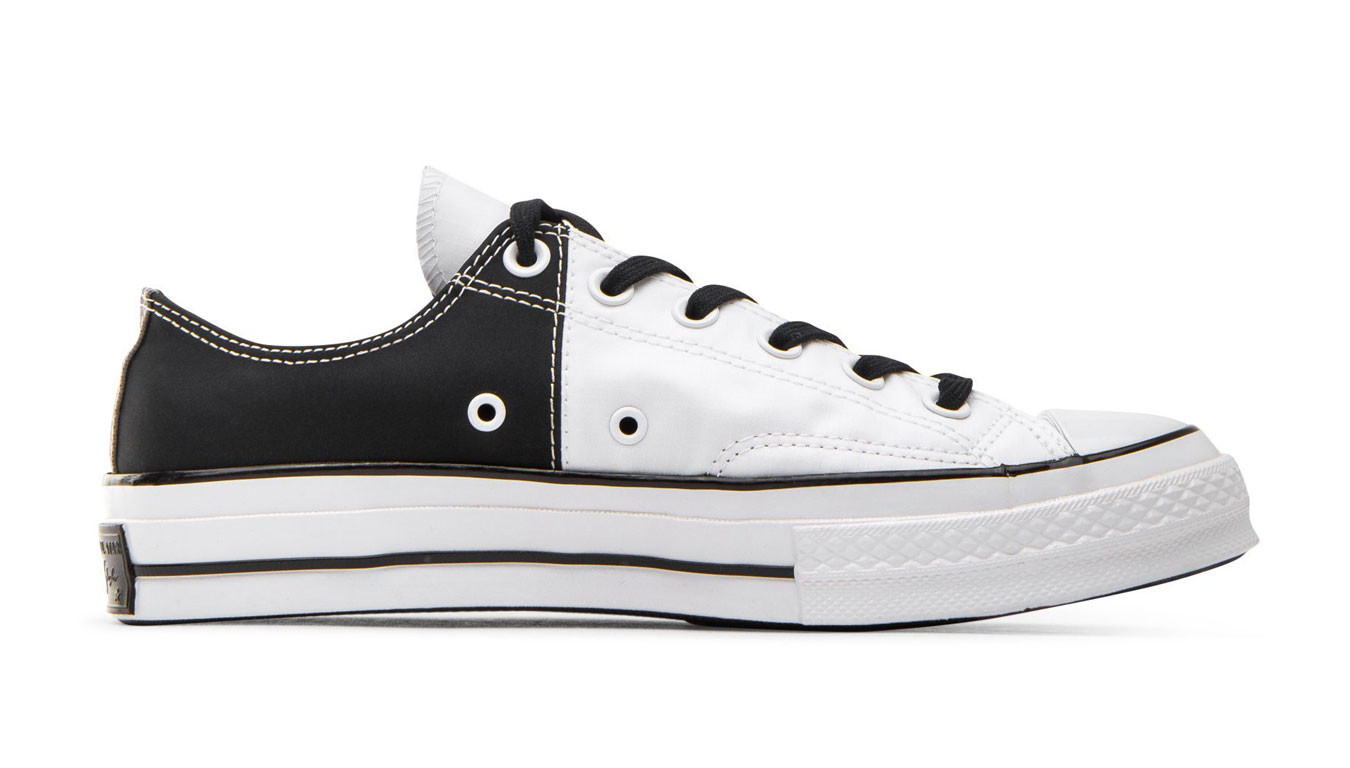 Brands Sneakers , Fashion clothing, Discount Sale Converse