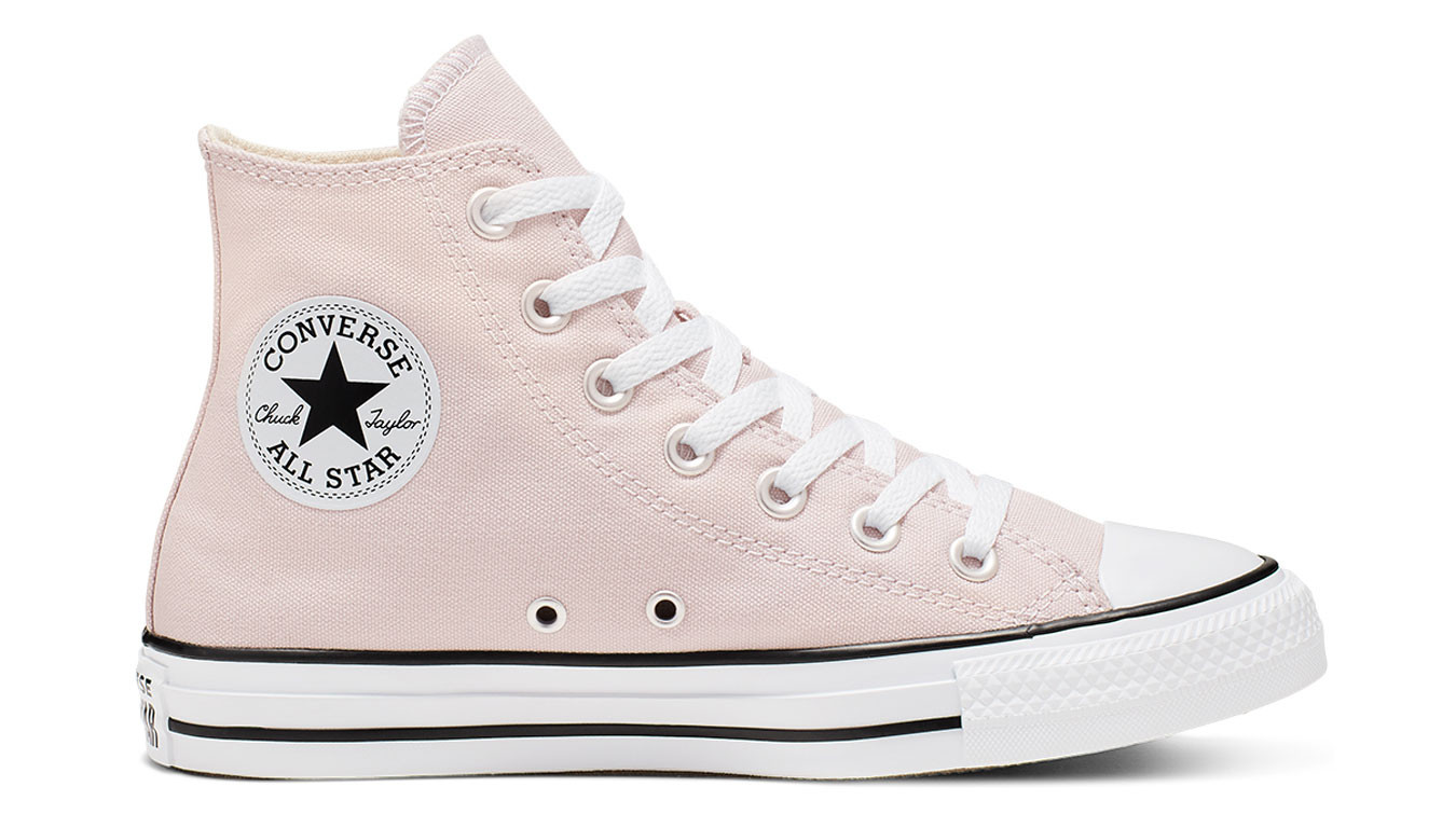 Converse Low Tops : Converse Online Chuck Taylors and All