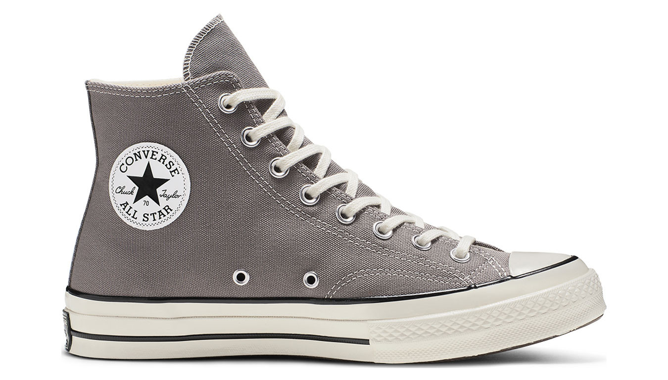 Converse Chuck Taylor All Star ´70