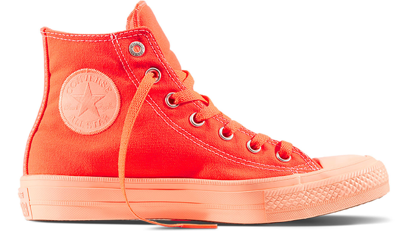 SALE 10 50% Converse Chuck Taylor All Star Shoes Home