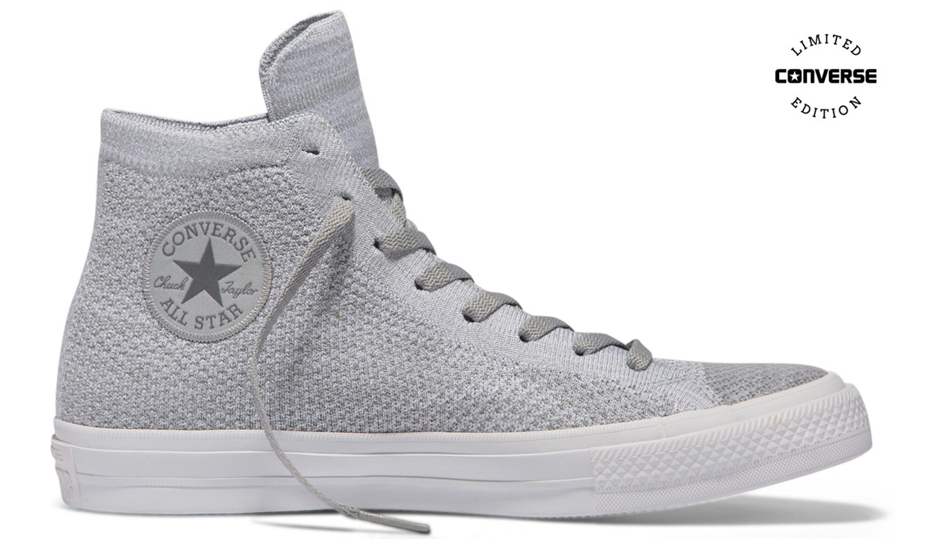 nike sneakers that look like converse