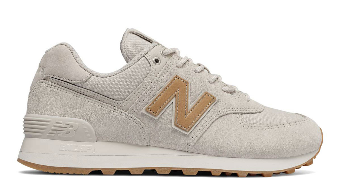 new balance 57 Sale,up to 30% Discounts