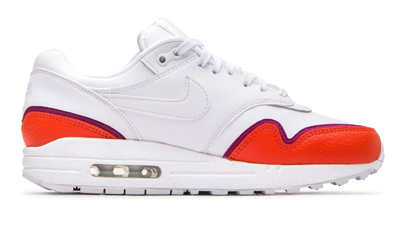 Nike W Air Max 1 Special Edition