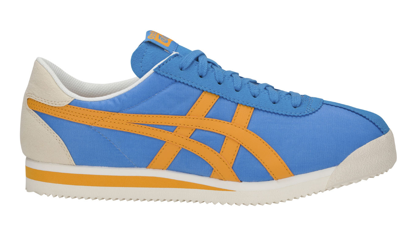 info for cfadc 20205 Onitsuka Tiger Corsair