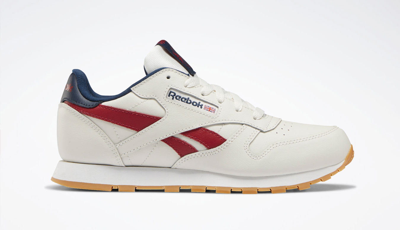 Buy Reebok Classic Shoes Styles And Colours Available In