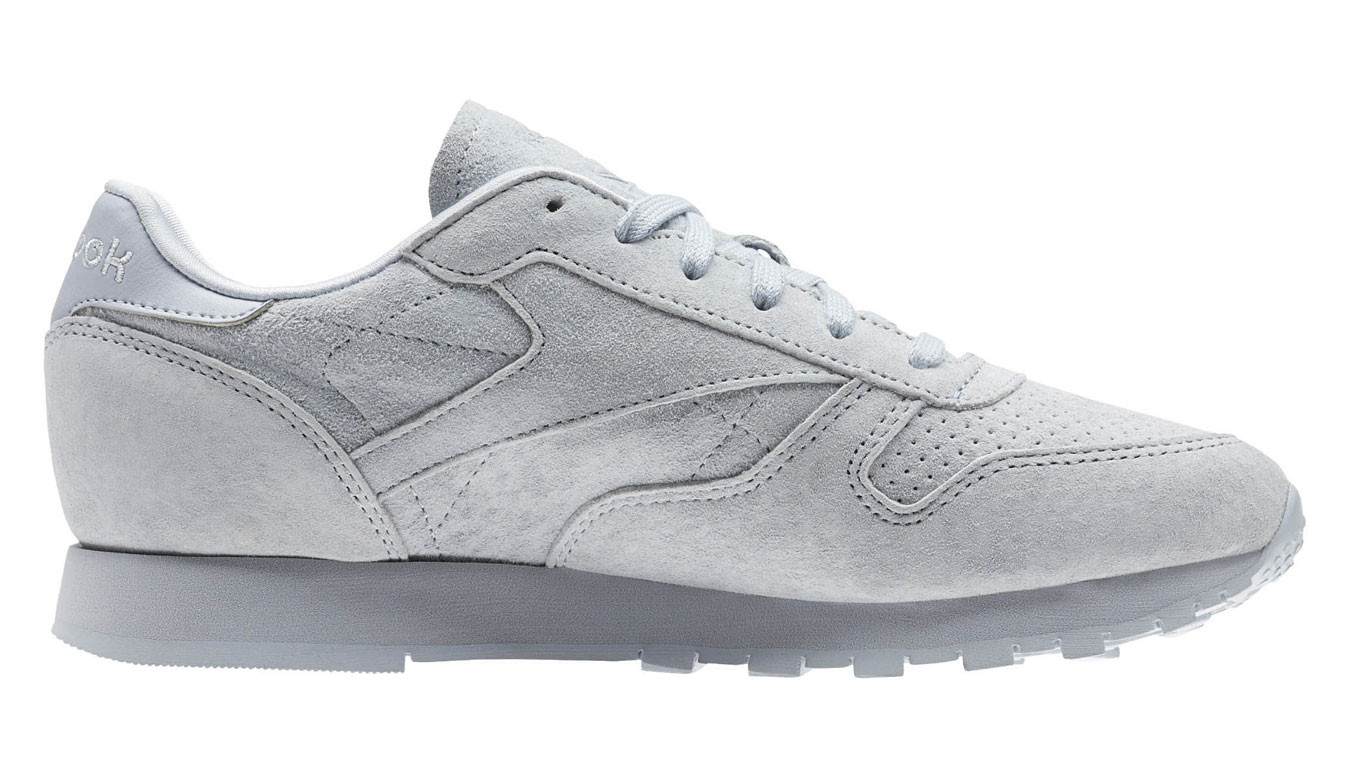 Reebok Classic Leather NBK