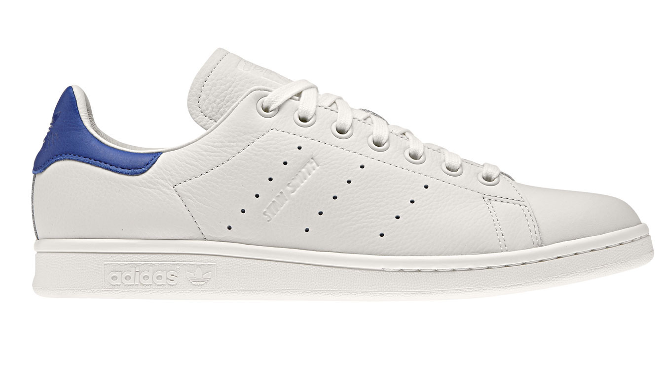 best service b23b9 3155a adidas Stan Smith