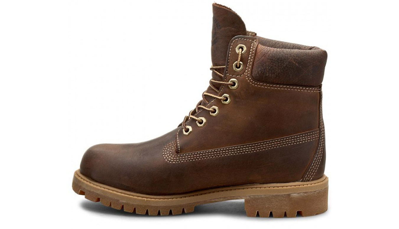 842693e4a7 Timberland Icon 6-Inch Premium Boot | Brown | 193$ | Shoes | 27097-BRN |  Shooos
